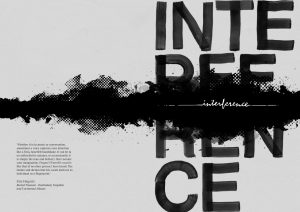 INTERFERENCE_picturebook cover