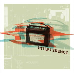 interference album