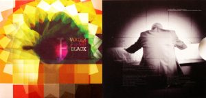 BLACKwateronstone000