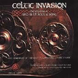 celticinvasion