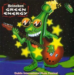 greenenergy96