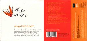 othervoices